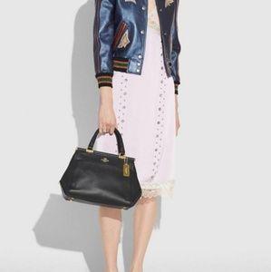 Coach Grace handbag